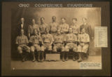 1904 Ohio Wesleyan baseball team